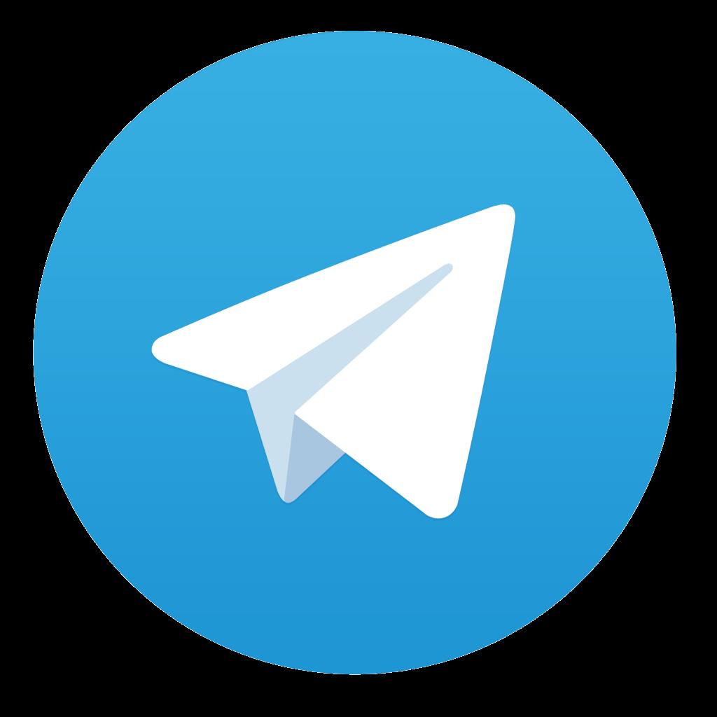کانال تلگرام حقوق بشر تورکمن صحرا