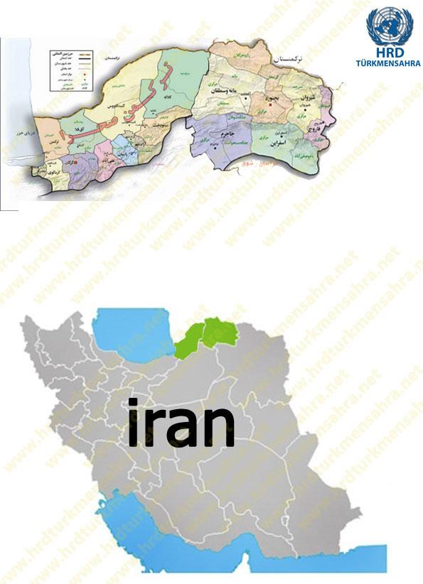 حقوق-بشر-ترکمن-صحرا