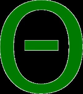 نماد روز زمین